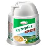 Hochwald Kaffeeglück Kännchen 12% 200ml