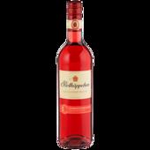 Rotkäppchen Wein Dornfelder Rosé halbtrocken 0,75l