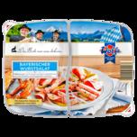 Wolf Bayerischer Wurstsalat 200g
