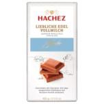 Hachez Schokolade Coco de Balao 100g