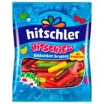 Hitschler Hitschies Kaubonbon-Dragees 165g