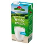 Schwarzwaldmilch Freiburg H-Weidemilch 1,5% 1l