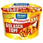 Birkel Minuto Gulaschtopf 80g