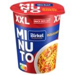 Birkel Minuto Big-Cup Spaghetti Bolognese 78g