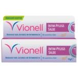 Vionell Intim-Pflege-Salbe mit Hafer 15ml