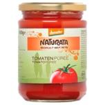 Naturata Demeter Tomaten Püree 400g