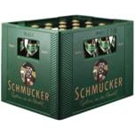 Schmucker Privat Export 20x0,5l