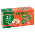 Thiele Tee Ostfriesen Tee 25g, 25 Beutel