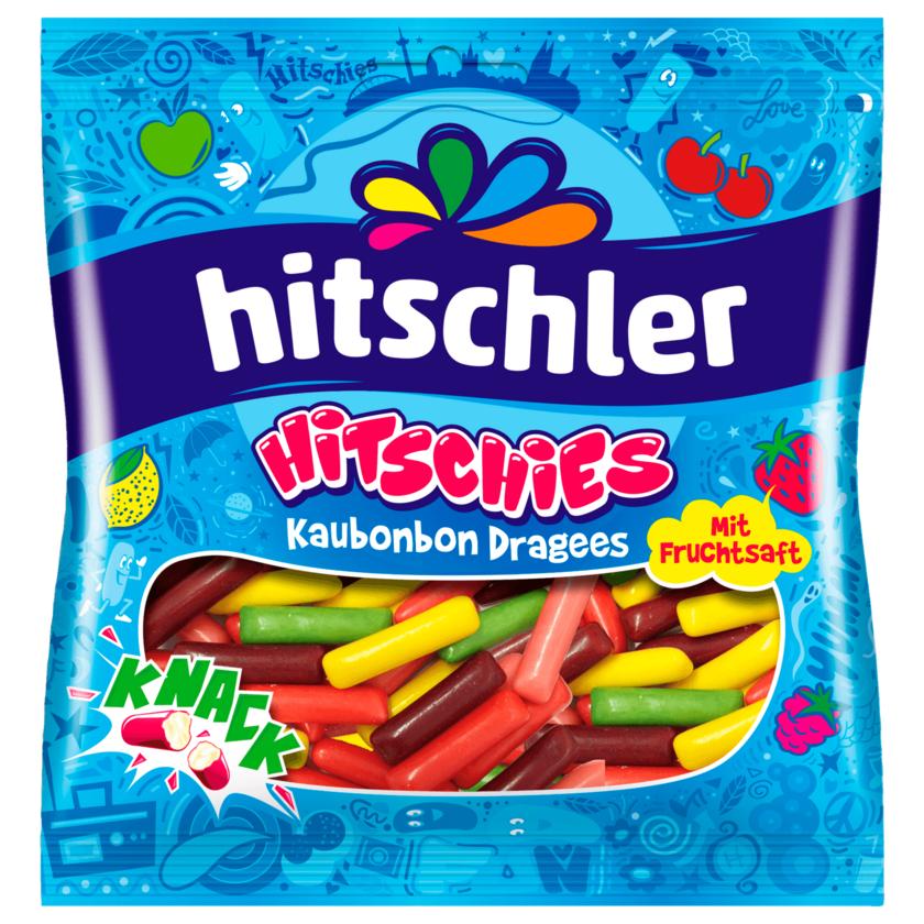 Hitschler Hitschies 275g