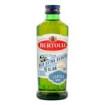 Bertolli Extra Vergine Gentile leicht fruchtig 500ml