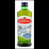 Bertolli Extra Vergine leicht fruchtig 500ml