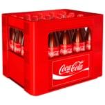 Coca-Cola 20x0,5l