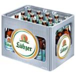 Lübzer alkoholfrei 20x0,5l