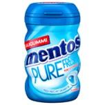 Mentos Kaugummi Pure Fresh Mint 35 Stück