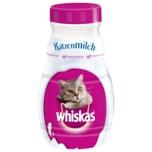Whiskas Katzenmilch 200ml