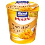 Birkel Minuto Kartoffeltopf 47g