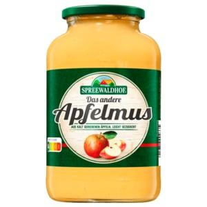 Spreewaldhof Das andere Apfelmus 700g