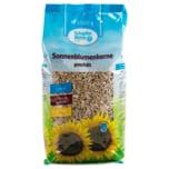 Schapfen Mühle Sonnenblumenkerne 1kg