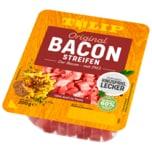 Tulip Baconstreifen 200g