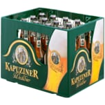 Kapuziner Weißbier 20x0,5l