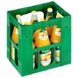 Kumpf Gold Orangensaft 6x1l