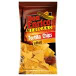Don Enrico Tortilla-Chips gesalzen 175g
