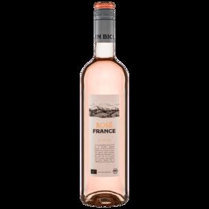 Rosé Bio Languedoc trocken 0,75l