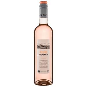 Rose Bio Languedoc trocken 0,75l