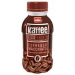 Müller Müllermilch Typ Kaffee Espresso Macchiato 250ml