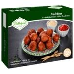 Mekkafood Hähnchen-Bällchen 1kg