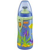 Nuk Junior Cup Push-Pull 300ml