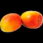 Mango essreif 2er Pack