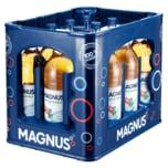 Magnus Apfelschorle 12x0,7l