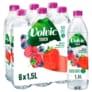 Volvic Touch Rote Früchte 6x1,5l