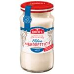 Koch's Sahnemeerrettich 135g
