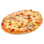 Entrup Pizza Salami