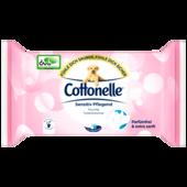 Cottonelle Feucht Pure Sensitive 42 Stück