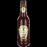 Freiberger Bockbier dunkel 0,5l