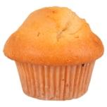 Entrup Vanille Muffin