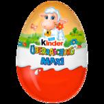 Kinder Überraschung Maxi-Osterei 100g