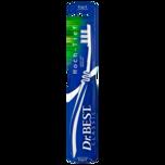 Dr. Best Zahnbürste Classic Hoch-Tief hart