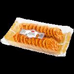 L&S Erdnussplätzchen 350g