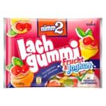 nimm2 Lachgummi Frucht & Joghurt 250g