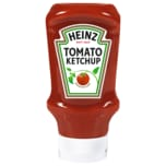 Heinz Tomato Ketchup Maxi Pack 800ml