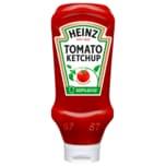 Heinz Tomato Ketchup Maxi Pack 800ml