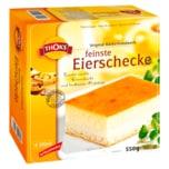 Thoks Feinste Eierschecke 550g
