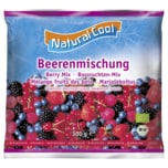 Natural Cool Bio Beerenmischung 300g
