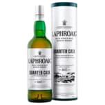 Laphroaig Quarter Cask 48% 0,7l