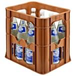 Rudolf-Quelle Mineralwasser Spritzig 12x0,7l