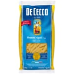 De Cecco Pennoni Rigati 500g